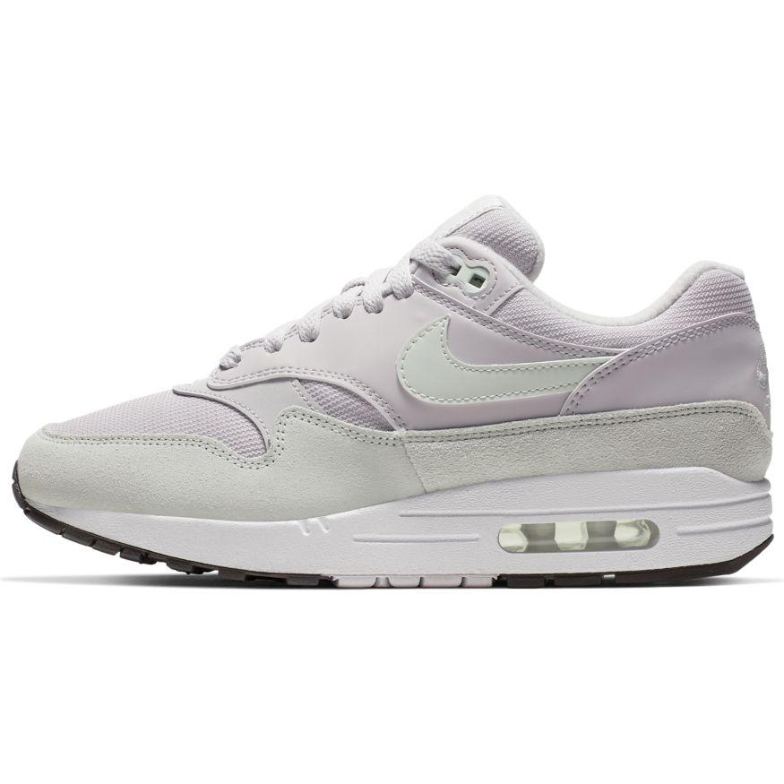 Nike Air Max 1 Vast GreySpruce Aura Ridgerock scarpe