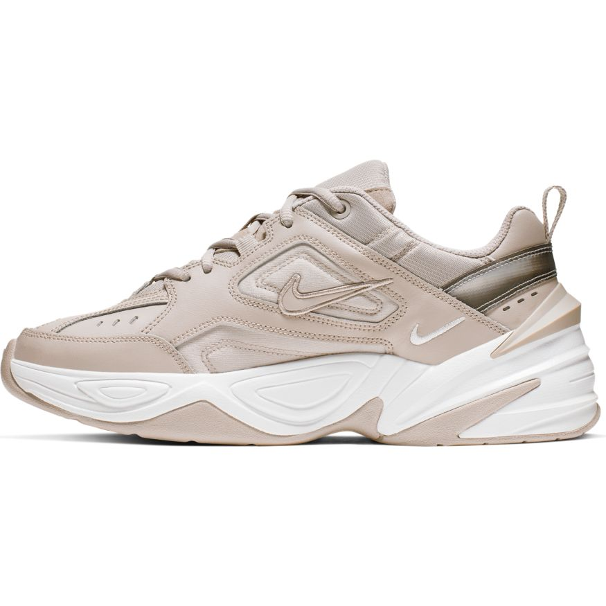 Nike M2K Tekno Moon ParticleMoon Particle Summit White  djlxTI