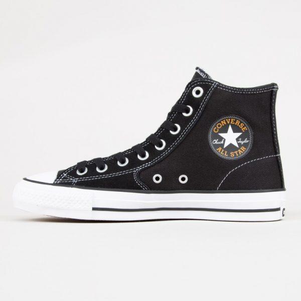 converse-cons-ctas-pro-sjo-hi-workwear-twill-black-orange-rind-white-165283c-21