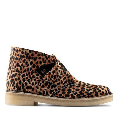 Desert-Boot-_Leopard-PRT-Pony_26154161_W1