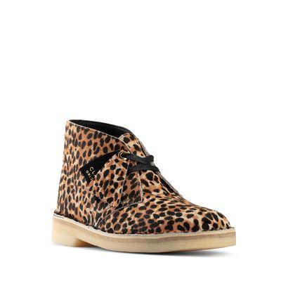 Desert-Boot-_Leopard-PRT-Pony_26154161_W2