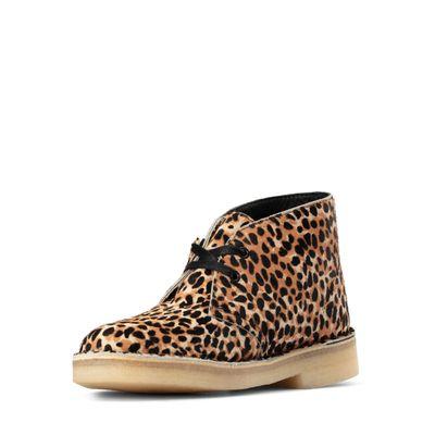 Desert-Boot-_Leopard-PRT-Pony_26154161_W4