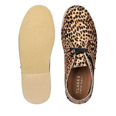 Desert-Boot-_Leopard-PRT-Pony_26154161_W7