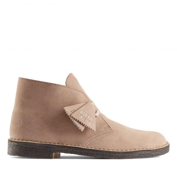 Desert-Boot_Grey-Suede_26161792_W1