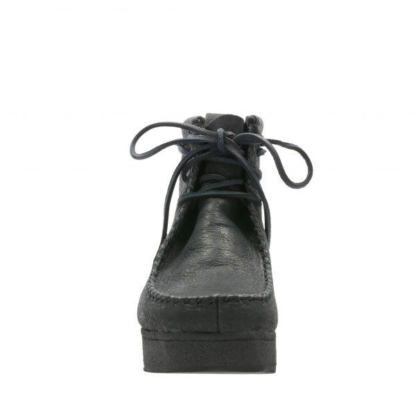 Wallabee-Craft_Black-Nubuck_26135569_W4