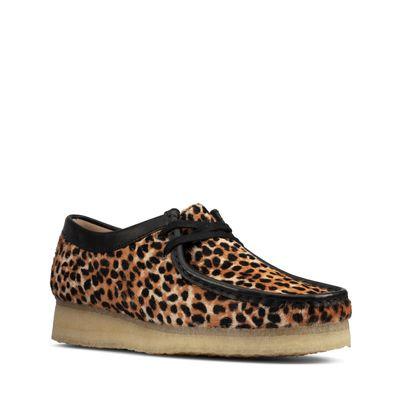 Wallabee-_Leopard-Print_26160033_W2