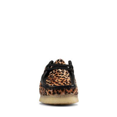 Wallabee-_Leopard-Print_26160033_W3