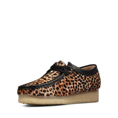 Wallabee-_Leopard-Print_26160033_W4