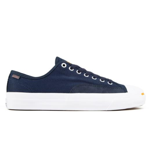 converse-cons-jack-purcell-pro-ox-workwear-twill-dark-obsidian-white-165295c-cat