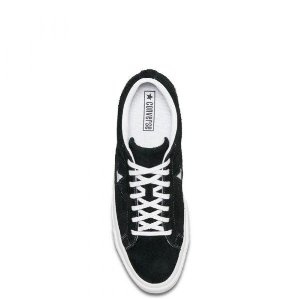converse-one-star-premium-suede-black-white-scarpe-sixstreet-shop-bolzano-1