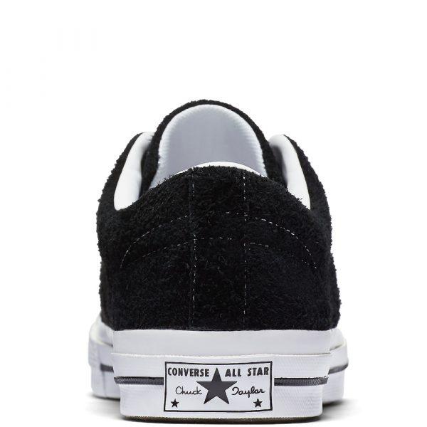converse-one-star-premium-suede-black-white-scarpe-sixstreet-shop-bolzano-2