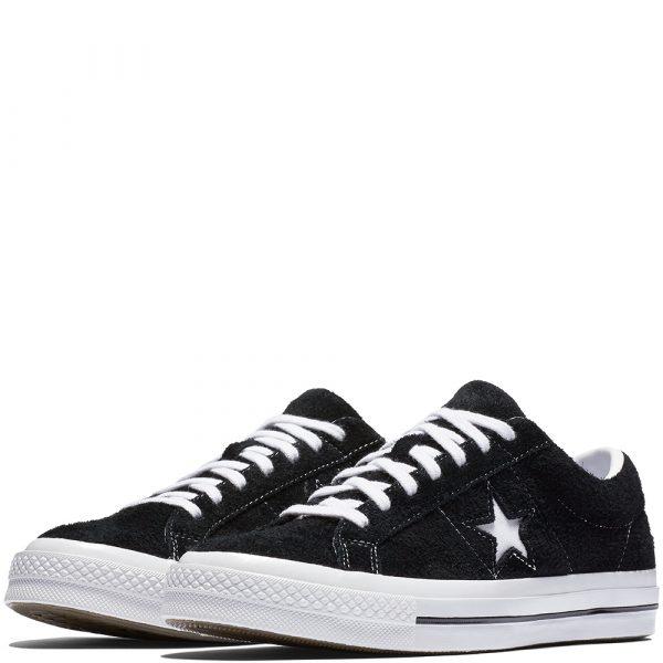 converse-one-star-premium-suede-black-white-scarpe-sixstreet-shop-bolzano-3