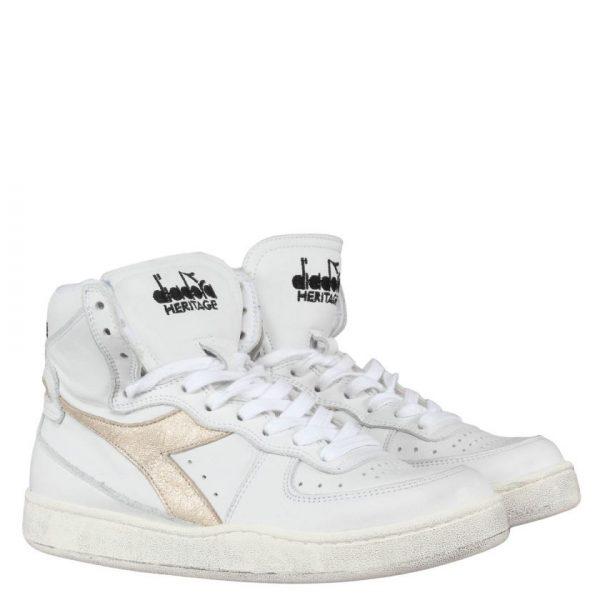 00025961-201-176695-c1070-white-gold-diadora-1