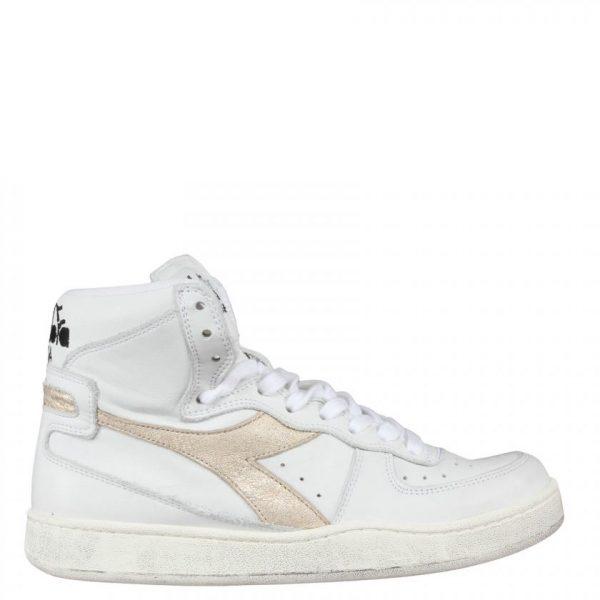 00025961-201-176695-c1070-white-gold-diadora-2
