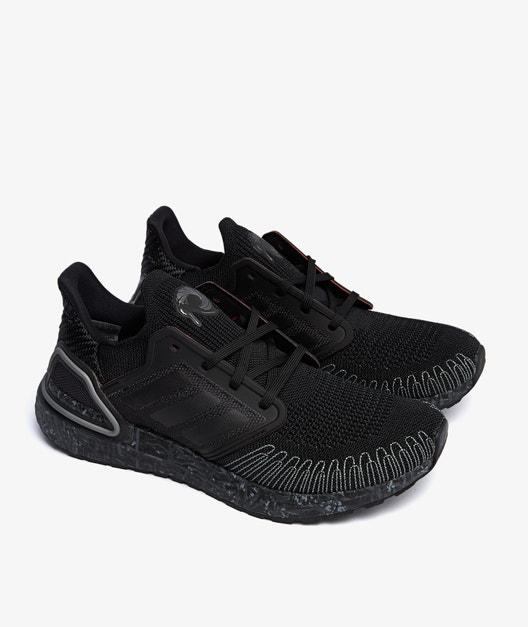 FY0646_sivasdescalzo-adidas-ULTRABOOST_20_X_JAM-1631285061-2