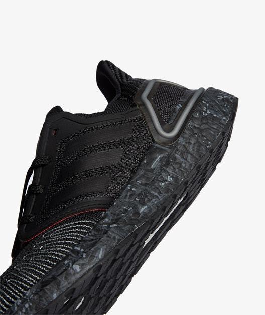 FY0646_sivasdescalzo-adidas-ULTRABOOST_20_X_JAM-1631285067-3