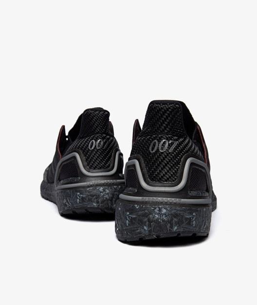FY0646_sivasdescalzo-adidas-ULTRABOOST_20_X_JAM-1631285075-5