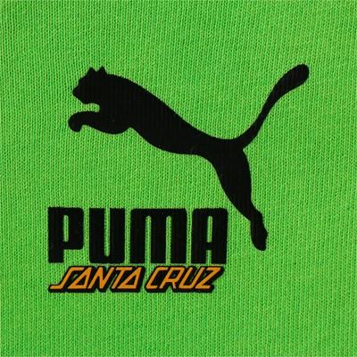 puma__pum-532243-47__detailview02